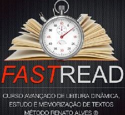 Como fazer leitura dinâmica