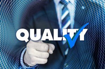 7 ferramentas da qualidade